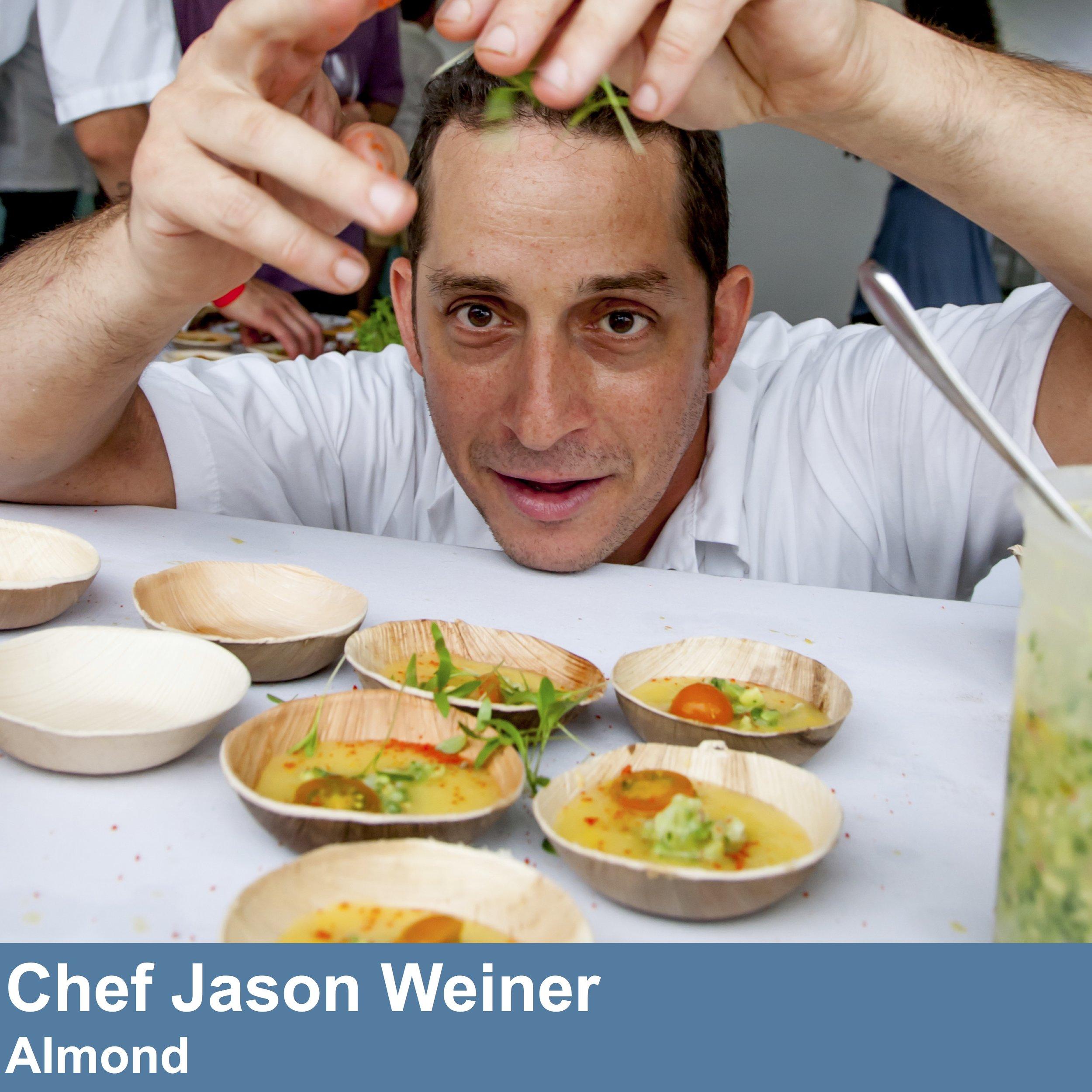 JASON WEINER.jpg