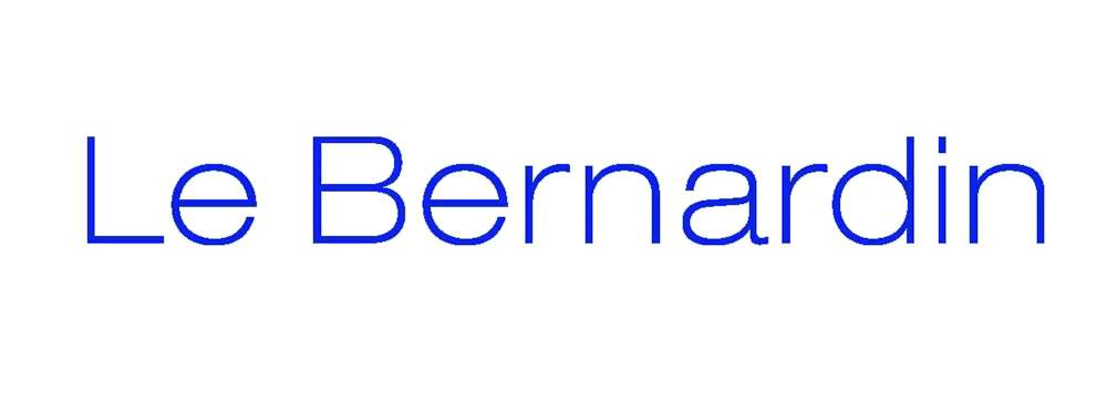 LE BERNARDIN.jpeg