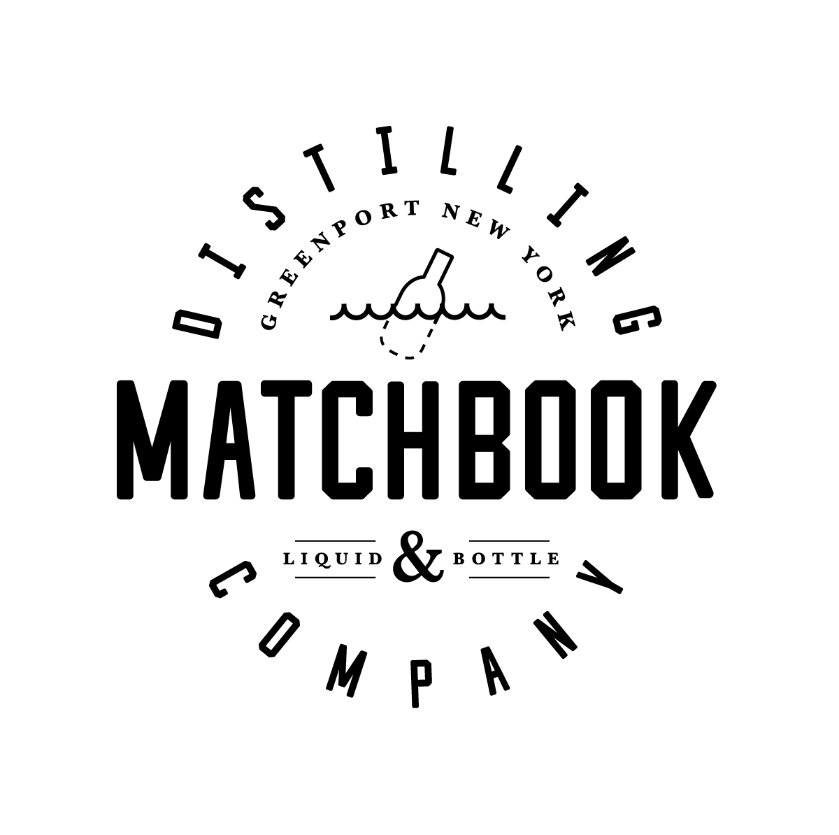 MATCHBOOK CO. copy.jpg