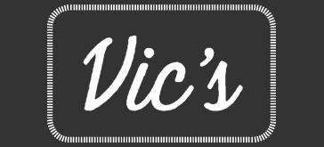 VIC'S.jpg