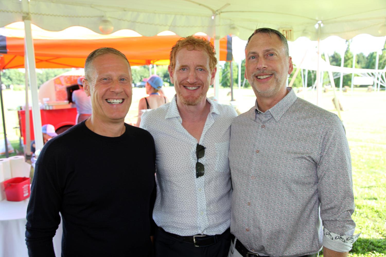 110-Tony Piazza, Ron Kaplan, Steve Gugliotti-IMG_6747.jpg