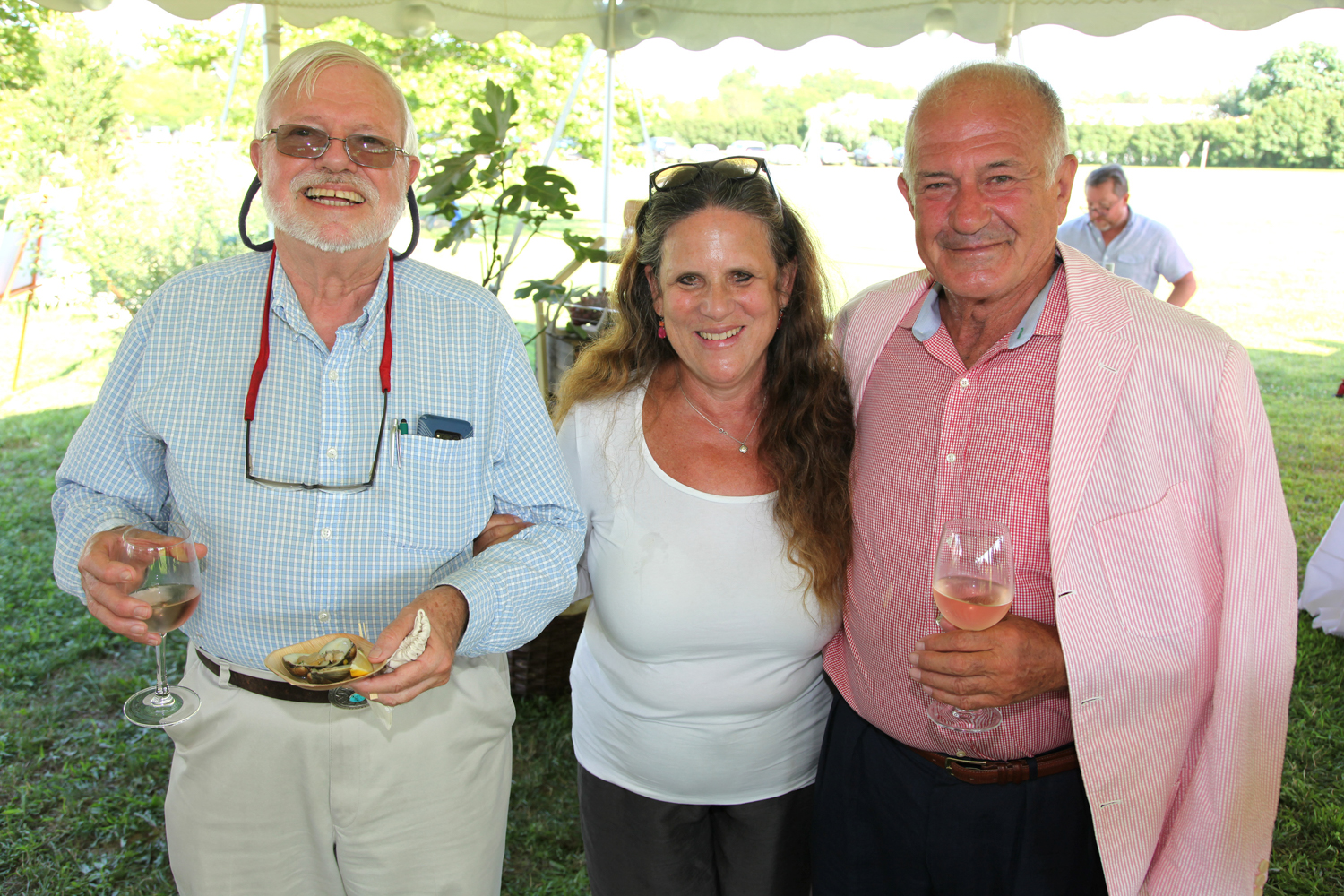 115-Tony Hitchcock, Andrea Ritcher, Edward Ritcher-IMG_6760.jpg