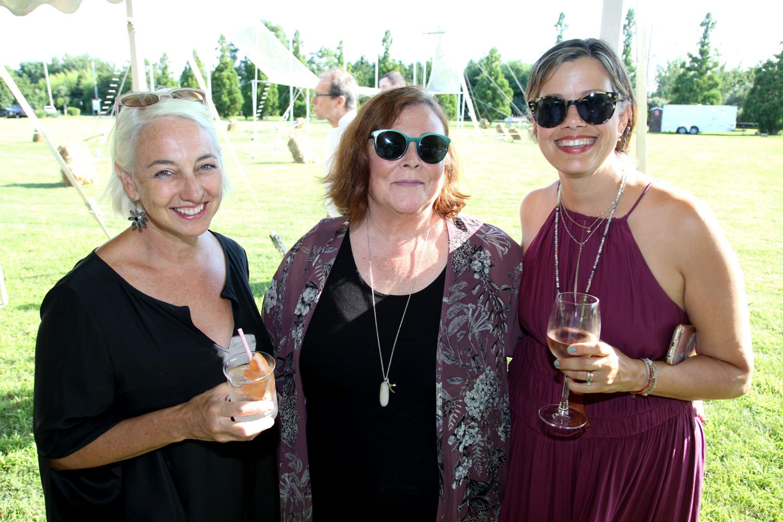 123-Julie Bliss, Liz Bertsch, Erica Lynn Huberty-IMG_6806.jpg