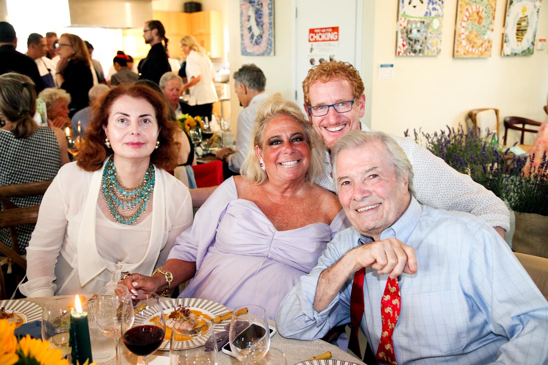 294-Sana Sabbagh, Joanna Fischer, Ron Kaplan Jacques Pepin-IMG_7449.jpg