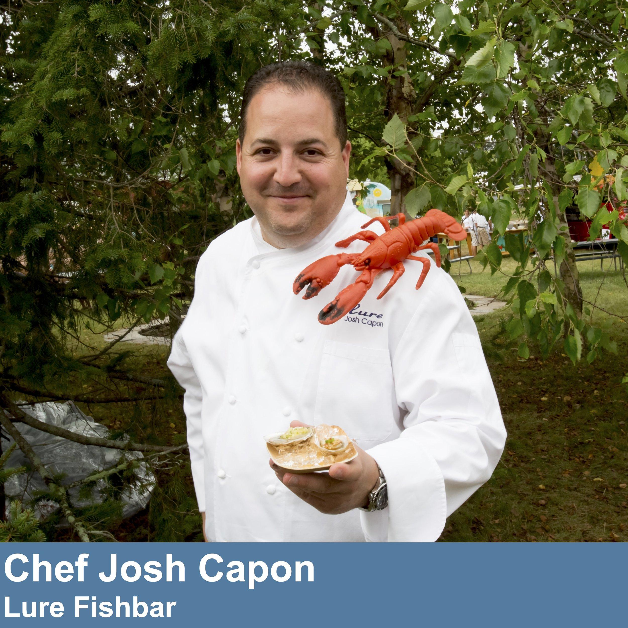 JOSH CAPON copy.jpg