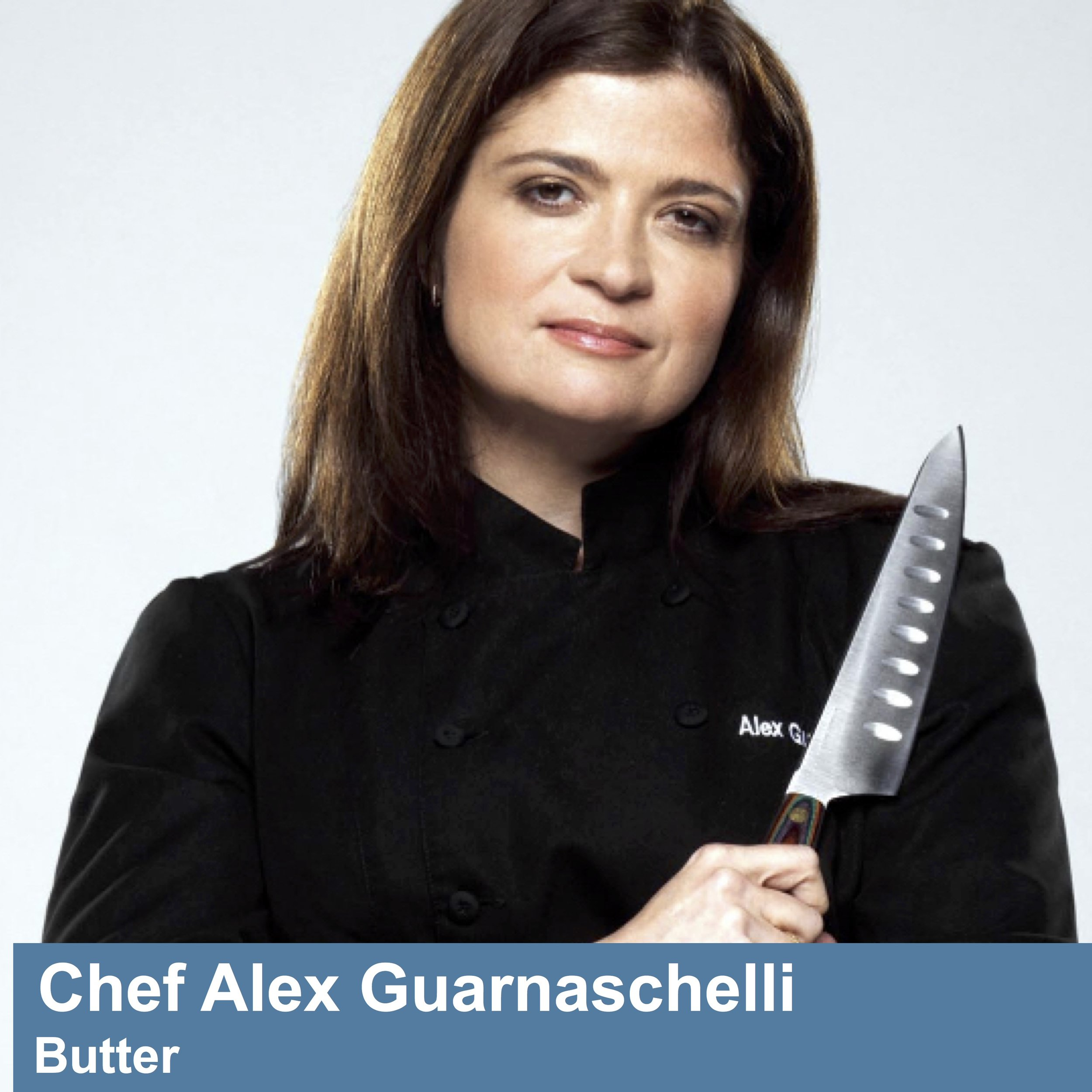 ALEX GUARNASCHELLI.jpg