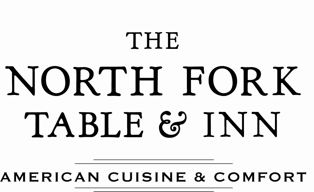 North Fork Table and Inn.jpg
