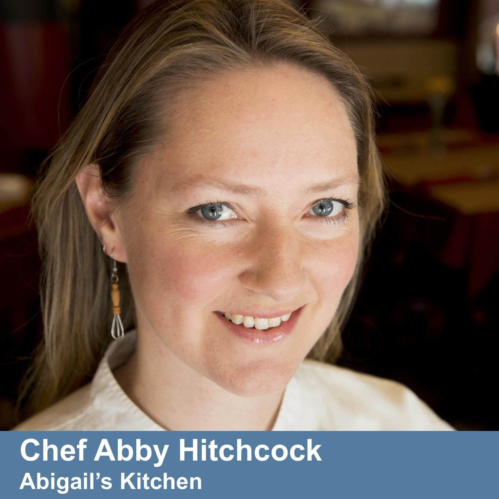 ABBY HITCHCOCK.jpg