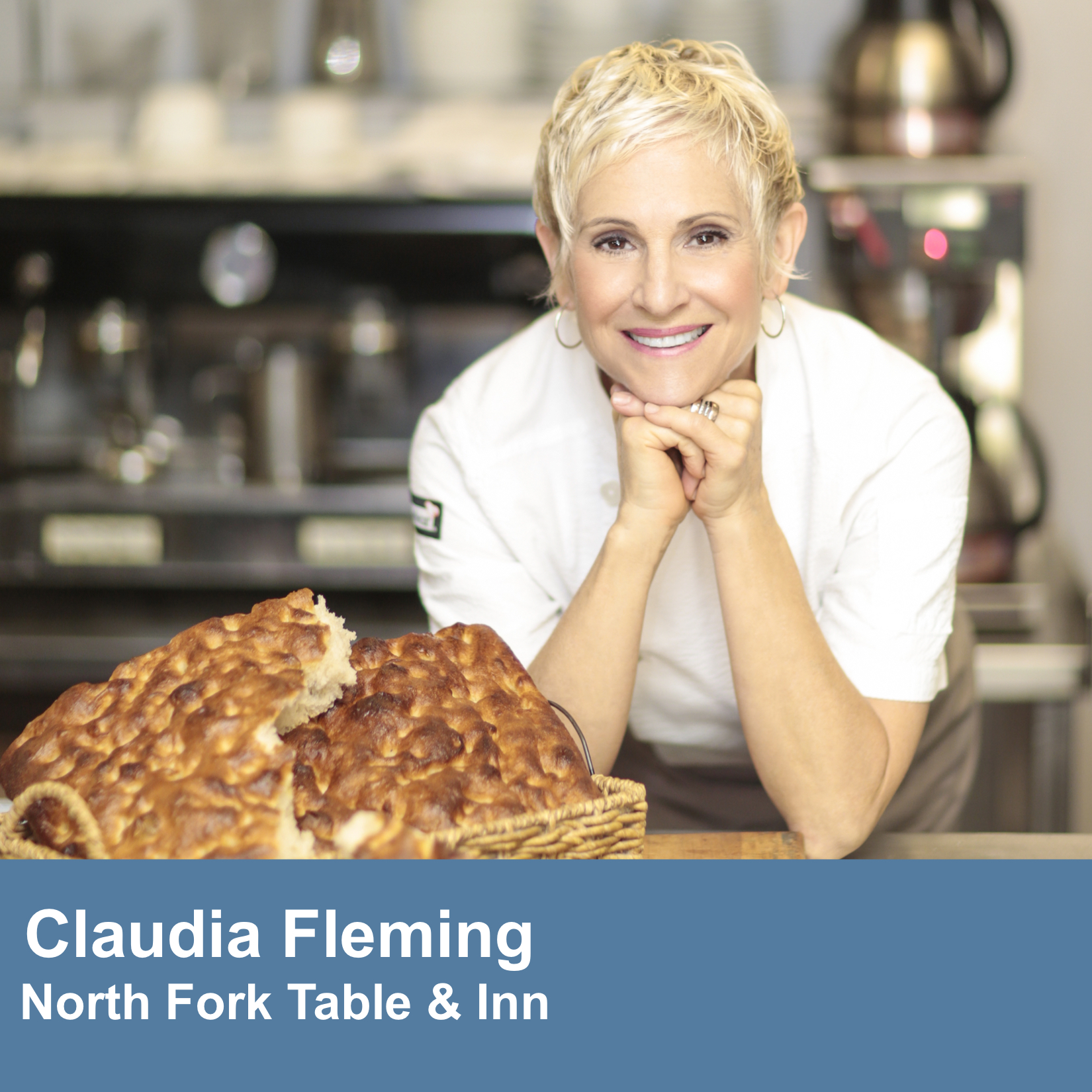 Claudia Fleming.jpg