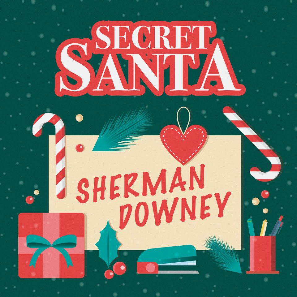Secret Santa Graphic.jpg