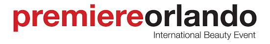 premiere-+logo.png