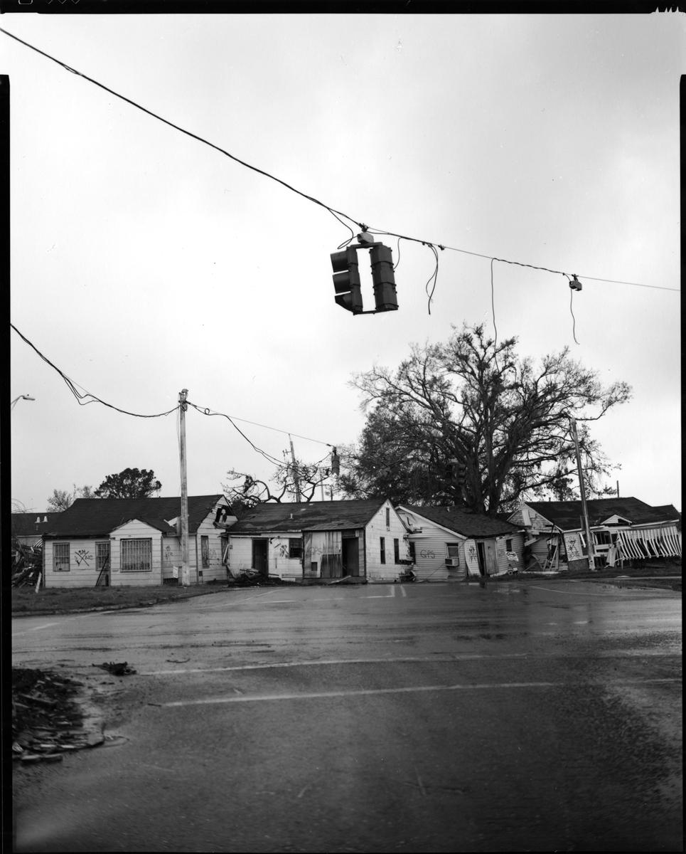 HessAdam_street light with houses.jpg