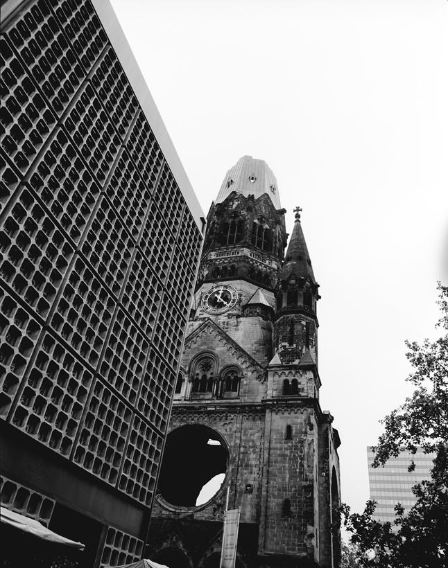 01-08 KWChurch, Berlin88.jpg