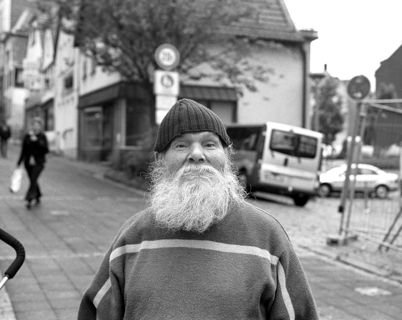 03-12 Local, Iserlohn88.jpg