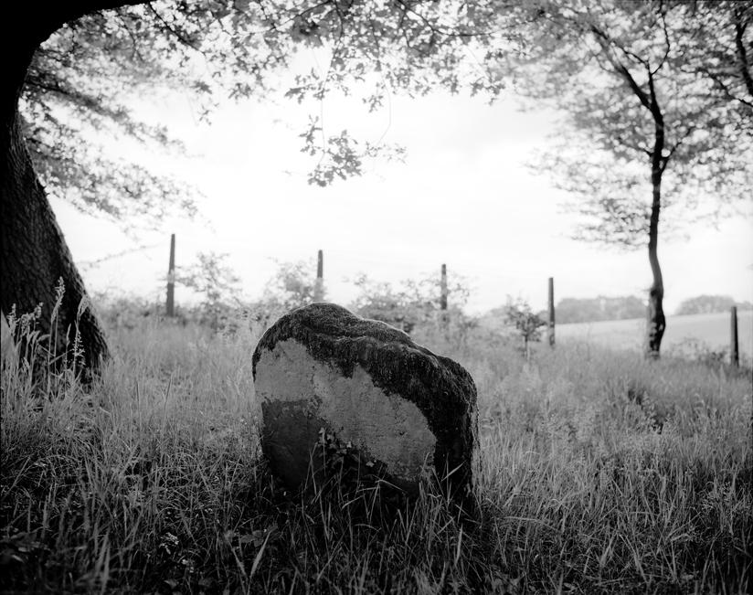 17-12 Cemetery, Wittlich88.jpg
