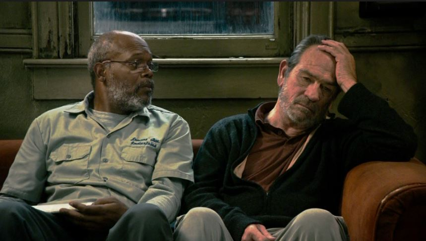 Sunset Limited.JPG
