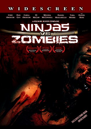 Ninjas vs Zombies.jpg