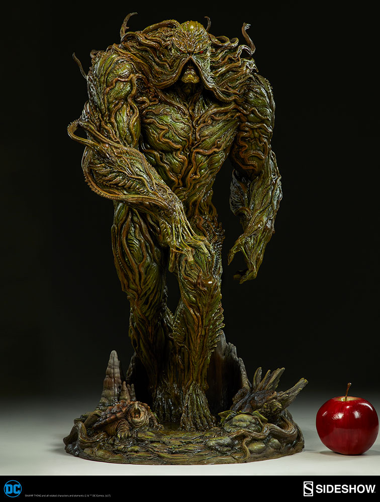 dc-comics-swamp-thing-maquette-sideshow-300654-04.jpg