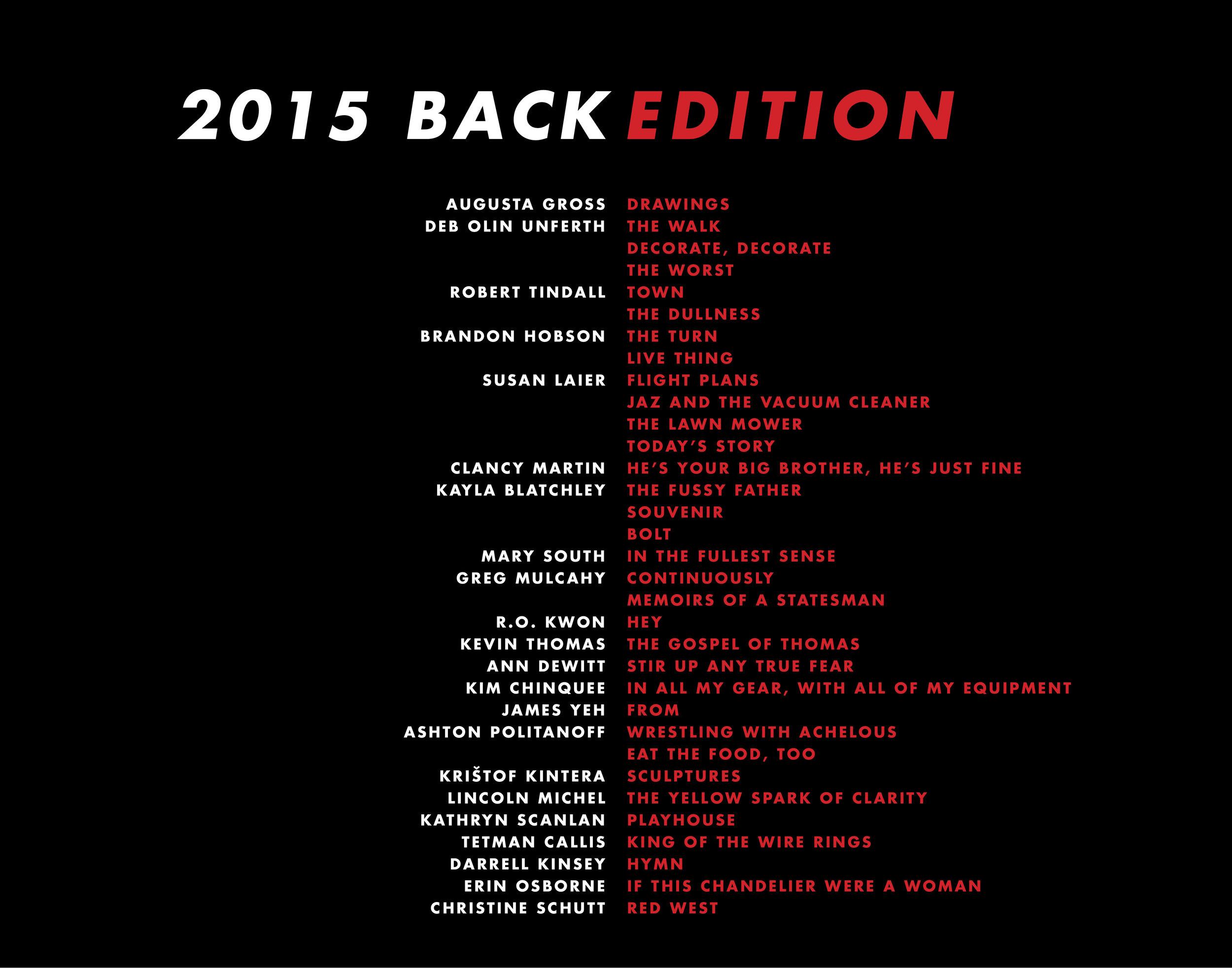 NOON.Back Edition.2015.jpg