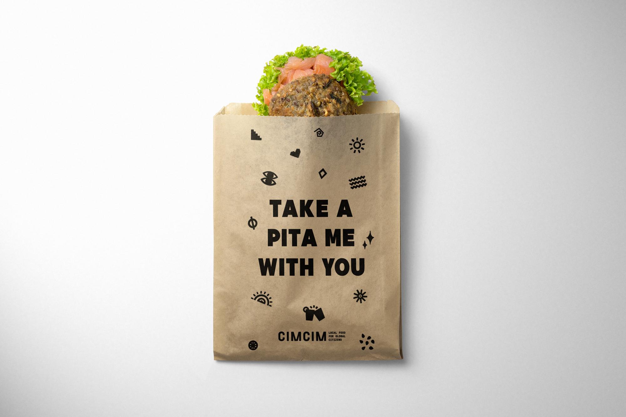 Top-&-Sandwich-3.jpg