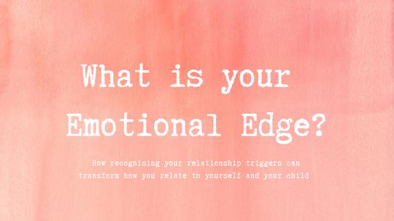Emotional Edge.png