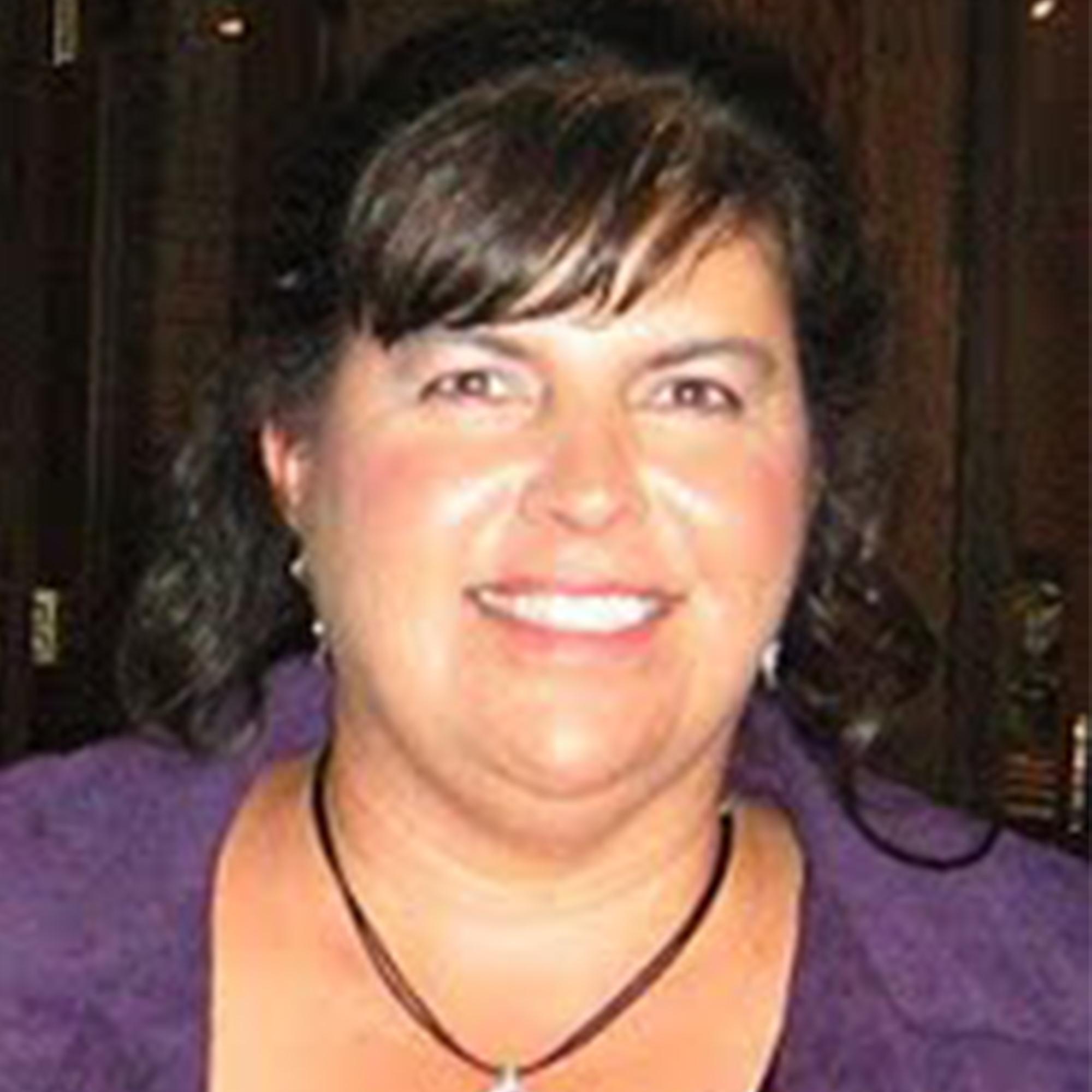 Lisa Heit