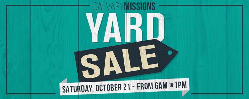2017 Yard Sale Web Header.jpg