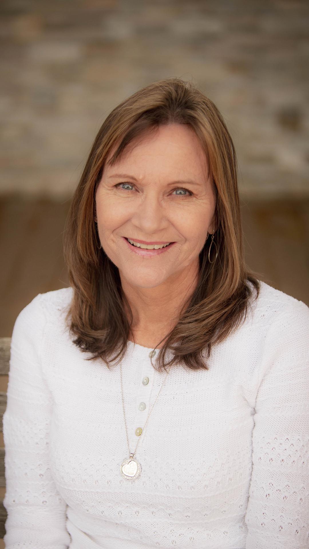 Maureen Kelly Office Staff