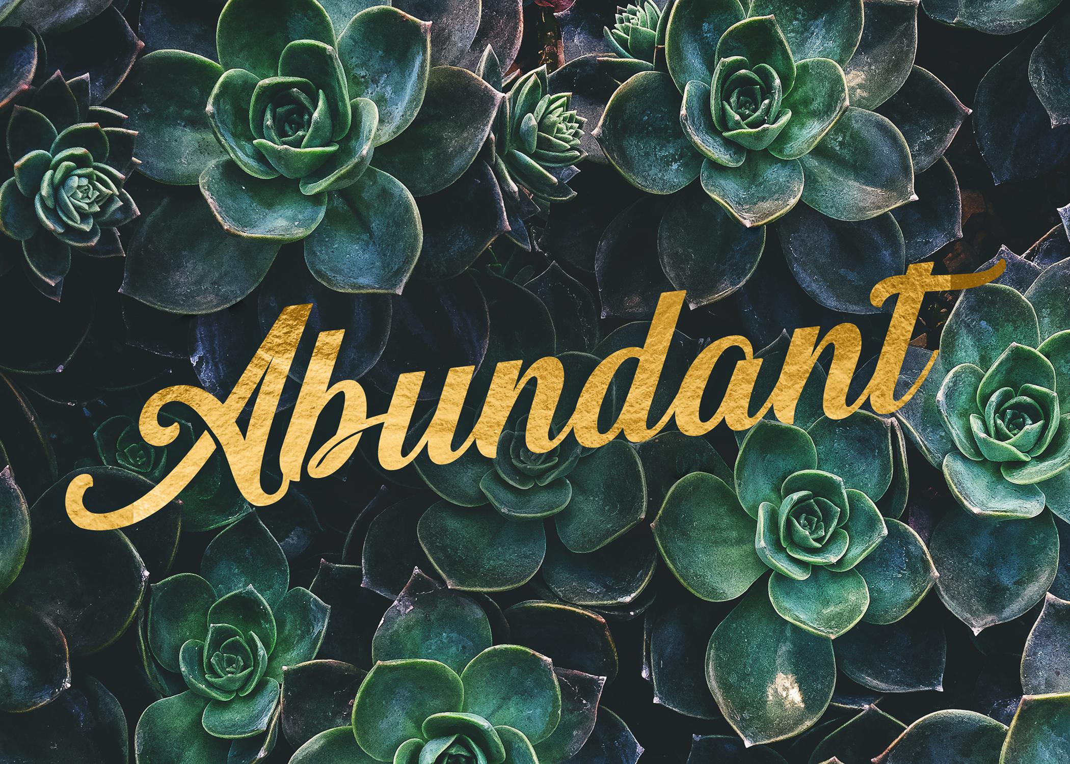 Abundant Women .jpg