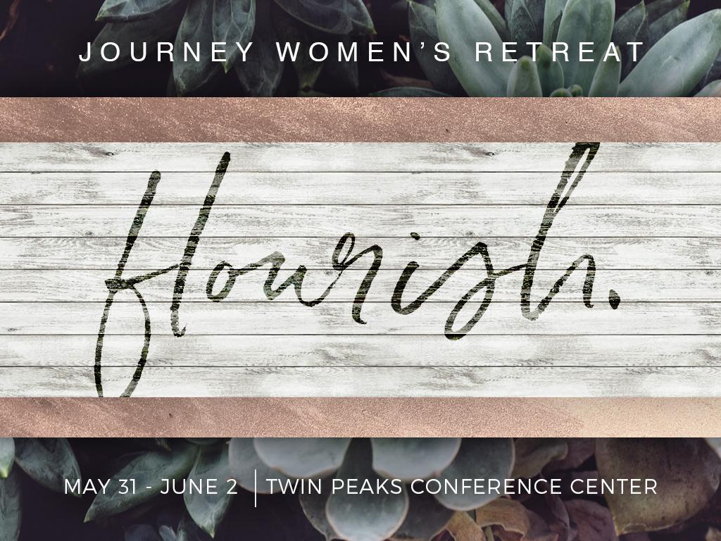 2019 Women's Retreat Slide.jpg