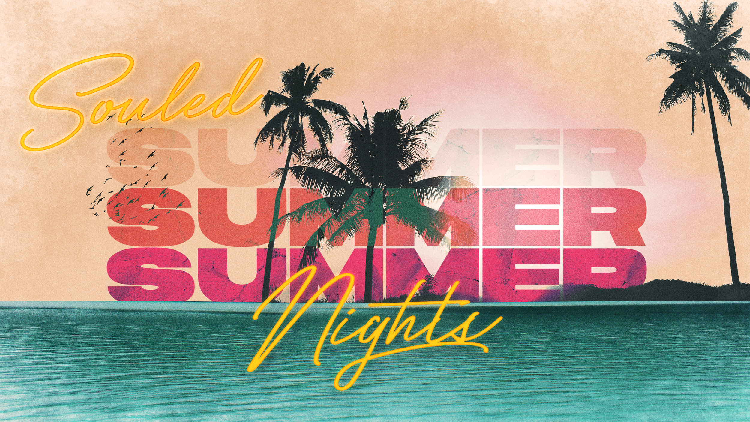 All Incoming 9th graders up to the Class of 2020 Seniors, You are Invited for a night of swimming, bbq, bonfire & Smore's, worship, and a time in the Word! Cost is $5.00 per student.   *Event is offsite, Address will be given once registered.    *All swimwear must be modest, all students are asked to wear a tank top over swim wear.   For any questions please contact the church office.