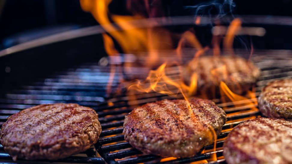 Husbands and wives, join us Friday, August 23, at 6 PM, as we gather together out on the amphitheater for an evening of food and fellowship. We will be enjoying being lawn games, barbecue, worship and the Word. The cost is $20 per couple, which includes hamburgers, chips, water and root beer floats. Childcare will be provided! Sign up today!.