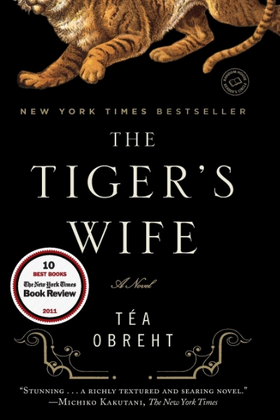 the tiger's wife.jpg