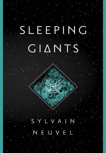 sleeping giants.jpg