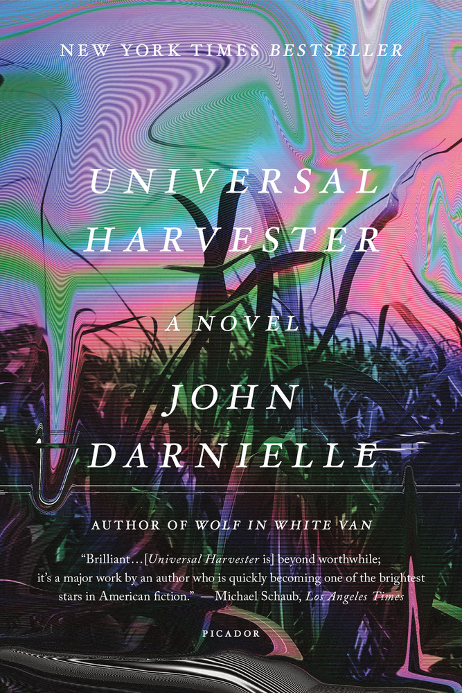 universal harvester pb.jpg