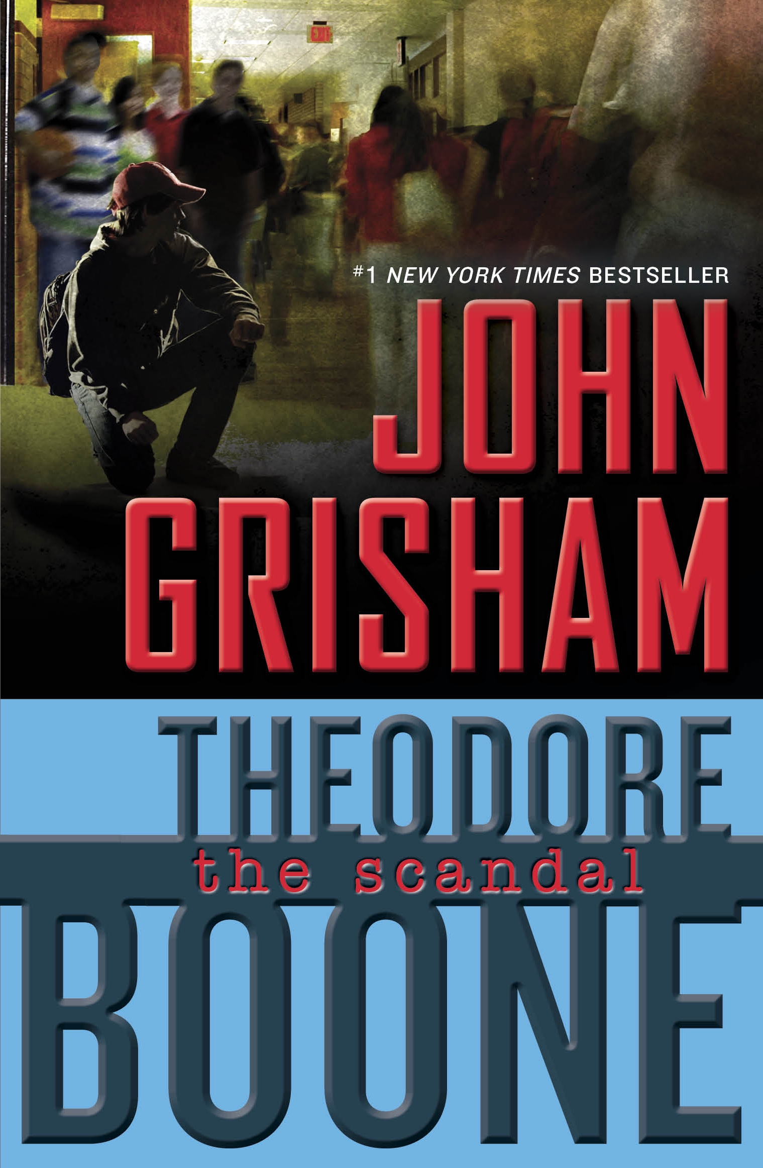 theodore boone the scandal pb.jpg