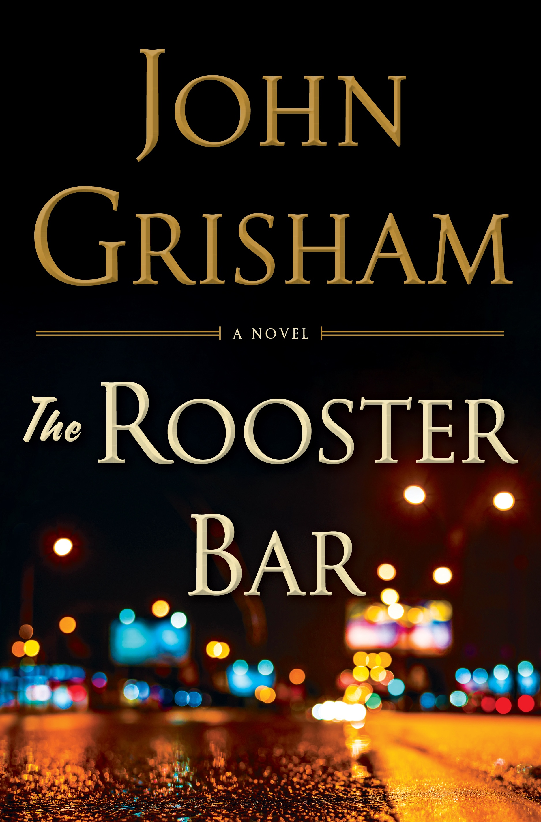 the rooster bar.jpg