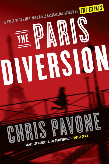 The Paris Diversion.jpeg