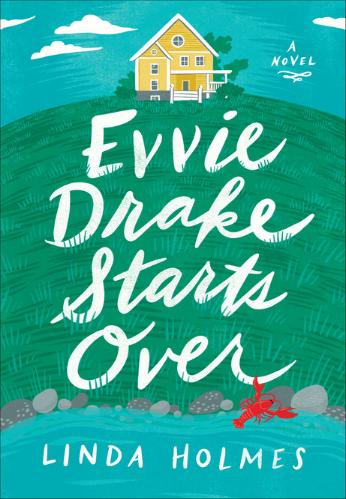 Evvie Drake Starts Over.jpg
