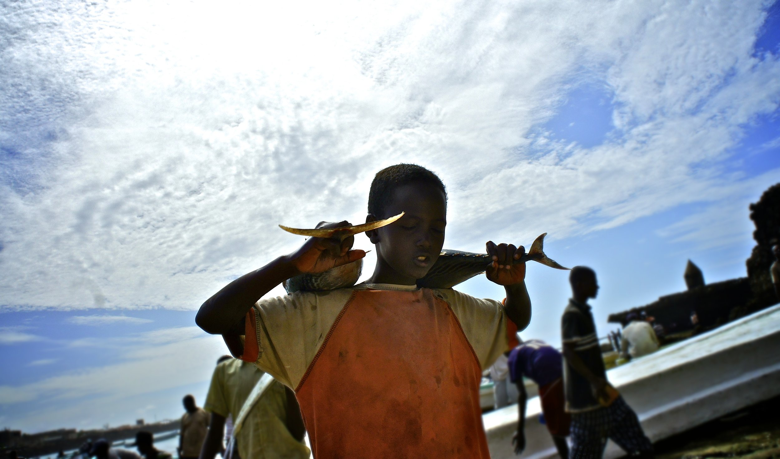 Mogadishu_fisherman_boy 2.jpg