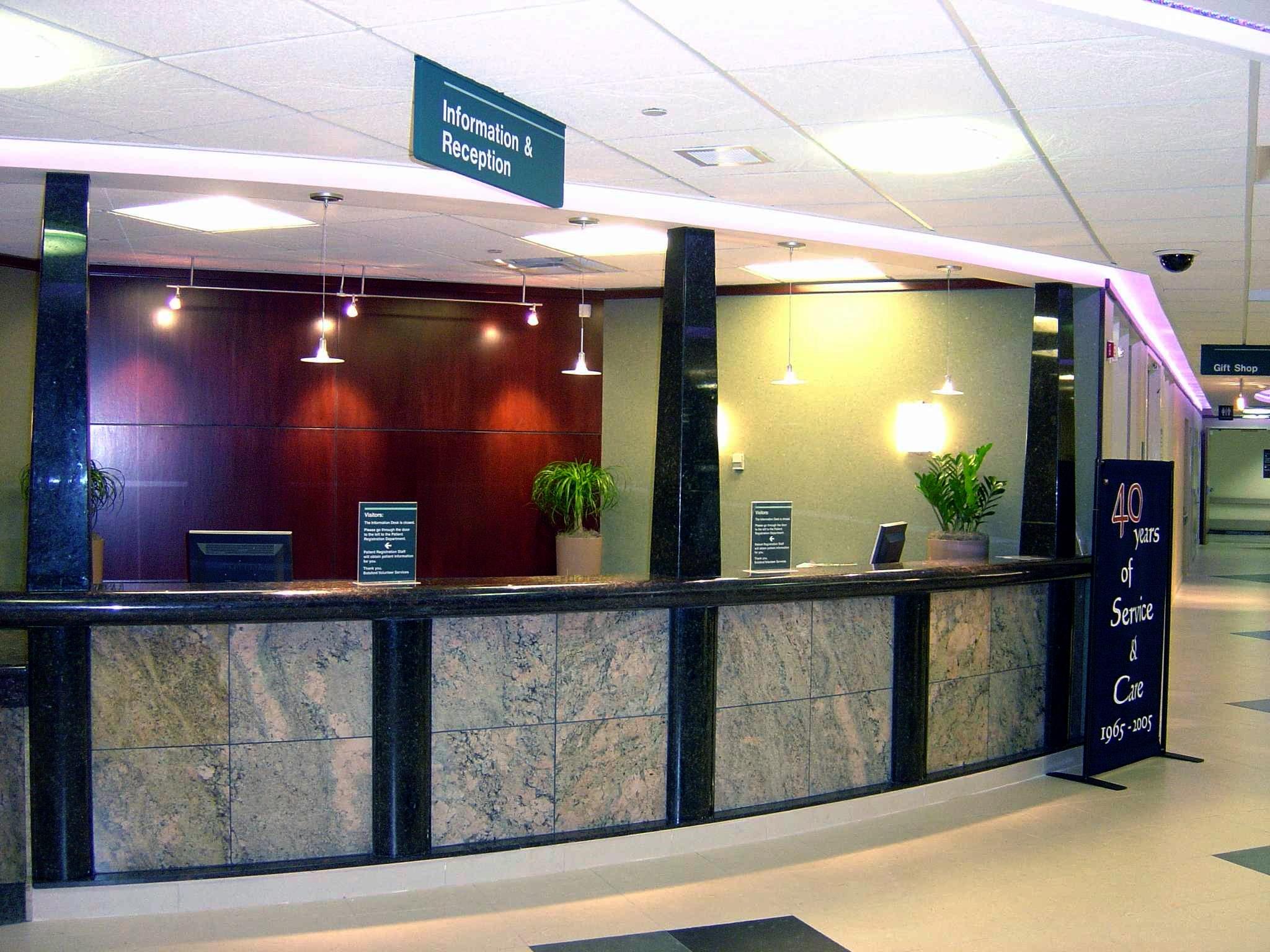 Reception Desk 2.jpg