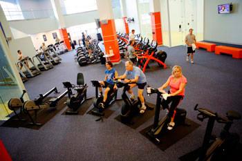 workoutcenter-350.jpg