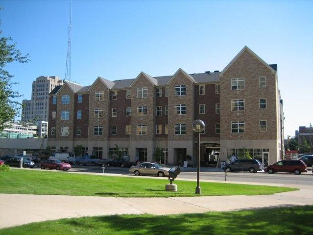 phoca_thumb_l_Finished-Building-student-apartments.jpeg