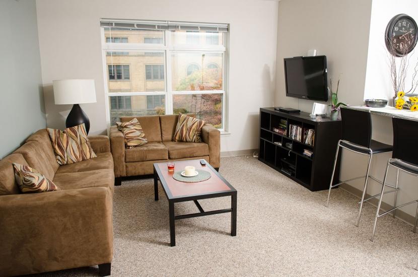 MT-living-room-1.jpg