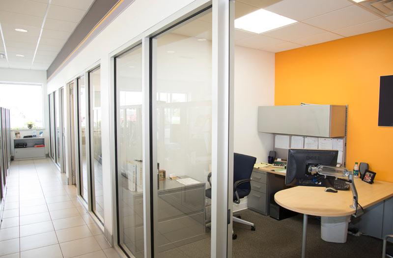 Knapp-Offices.jpg