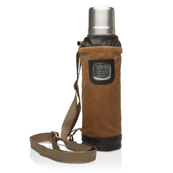 Stanley Vacuum Bottle $154.98
