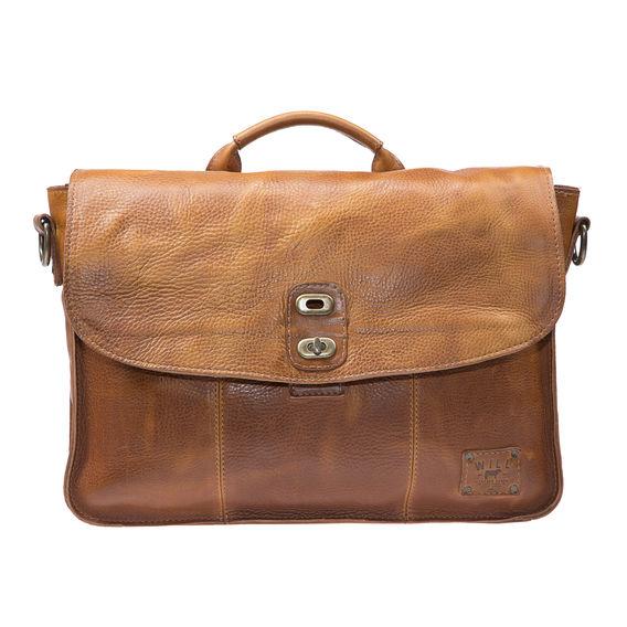 Heirloom Leather Bag $39498