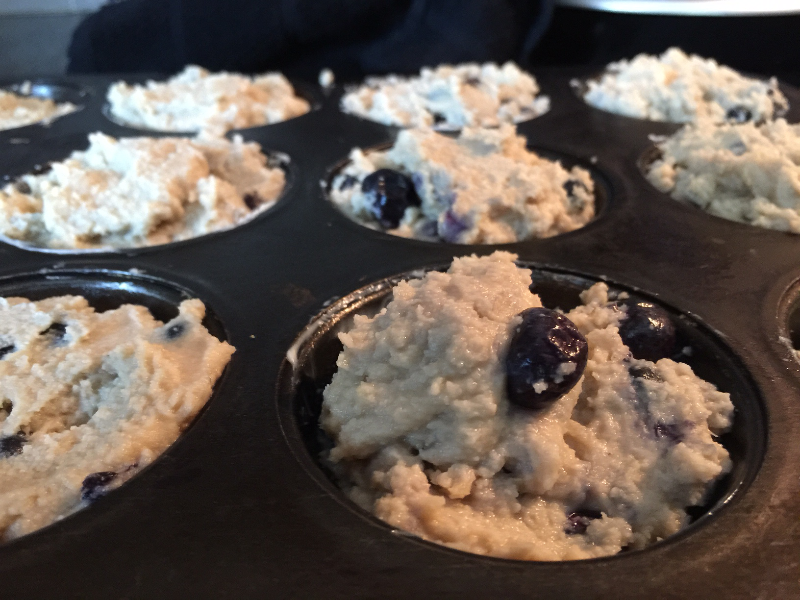 eating-understood-tins-before-baking.png