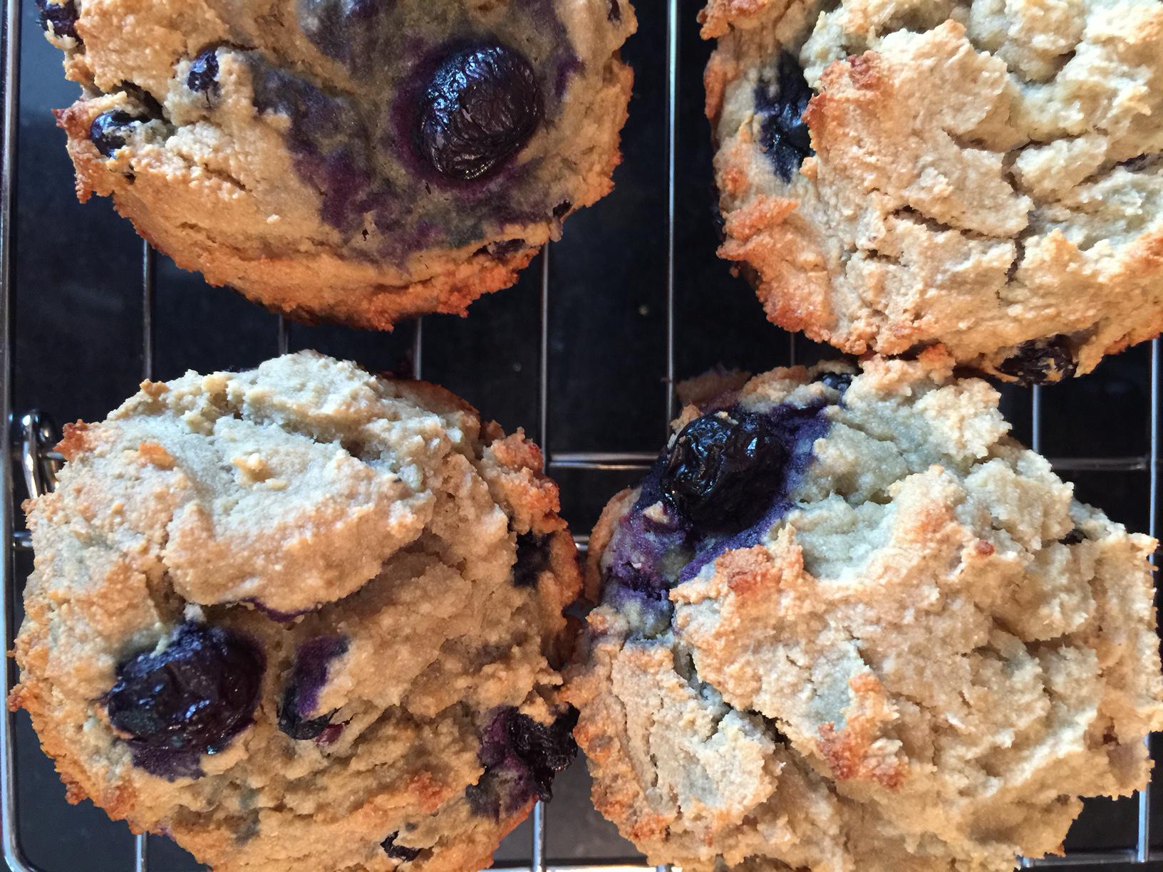 eating-understood-muffins-on-rack.png