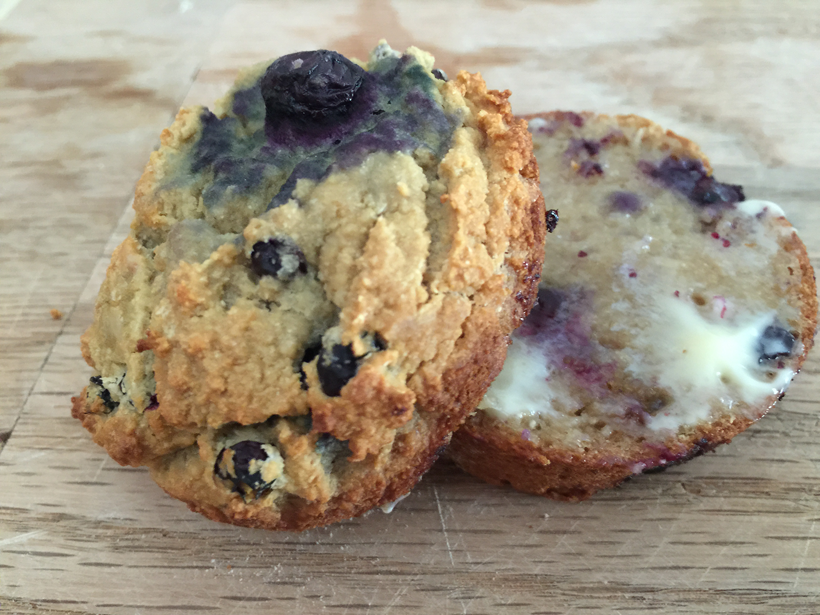 eating-understood-blueberry-muffins-with-butter.png